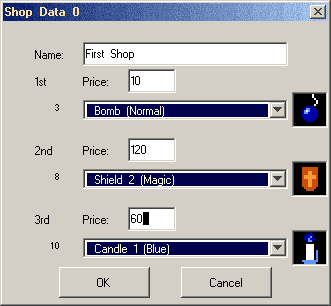 tutorials:main:ch2-shop-shopdata.png