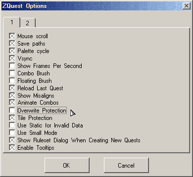 tutorials:main:options-overwrite.png